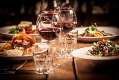 Soutěžte s námi o voucher do restaurace Stejkárna Orionka