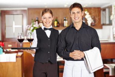 Rovné odměňování žen a mužů