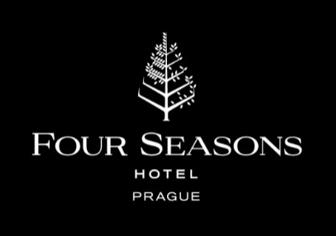 Four Seasons Hotel Prague představuje speciální vánoční program