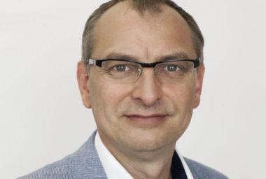 Zeptali jsme se Ing. Václava Stárka, prezidenta AHR ČR na odpovědné podnikání