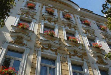 Odpovědné podnikání: rozhovor Michaelou Hajnovou, provozní ředitelkou Plaza Alta Hotel