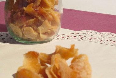 Recepty na zdravé lahůdky, které vás v zimě zahřejí
