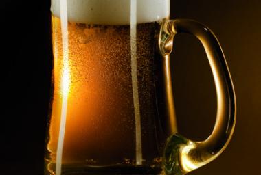 20 nejmedializovanějších pivovarů v ČR. Gambrinus porazil Pilsner Urquell, ale nejlépe se píše o Březňáku