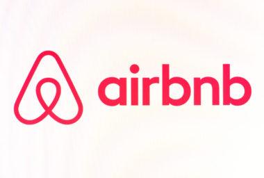 """VizEat: maldší bratr """"Airbnb"""" v jídle"""