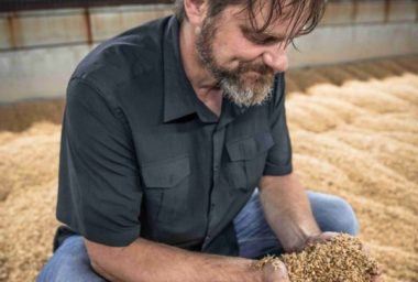 Sládek pivovaru Holba: Luděk Reichl
