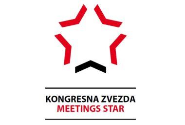 Praha zlepšila svoje hodnocení v žebříčku evropských kongresových destinací