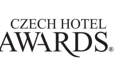 Udílení cen Czech Hotel Awards pro nejoblíbenější Hotel roku 2018 se blíží