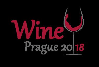 Brány mezinárodního veletrhu Wine Prague se otevřou 21.května