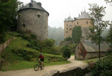 Do českých regionů míří stále více zahraničních turistů