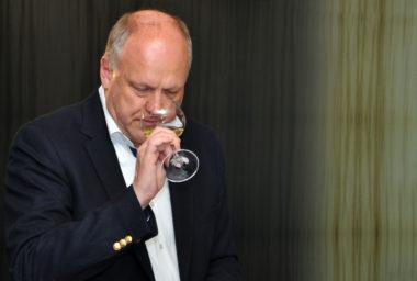 Winemeritage 2018 – Mistrovství ČR v blendování vína