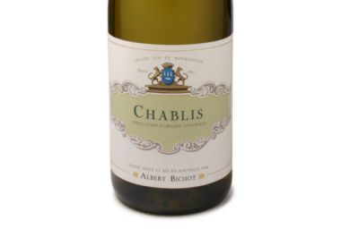 Chablis – vína s tisíciletou historií