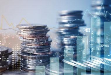 Hotelová skupina AccorHotels  prodala 57,8 % kapitálu společnosti AccorInvest