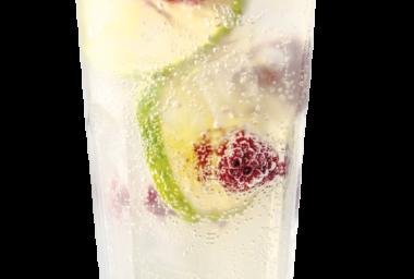 Letní drinky s Baron Hildprandt