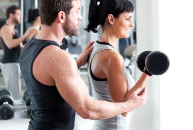Tipy, jak udělat každé hotelové fitness klientsky přívětivější: