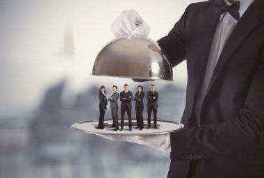 Budování značky  Employer Branding  část 2. : Chybami se člověk učí, tak je neopakujte