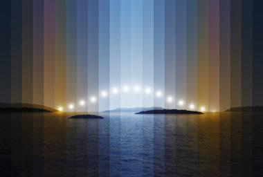 Změna osvětlení má významný vliv na zdraví i výkon zaměstnanců