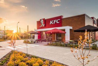 V KFC nově nabídnou legendární opočenskou zmrzlinu