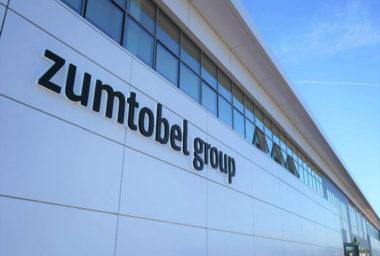 Zumtobel Group zvyšuje svůj zisk. Restrukturalizace se osvědčila