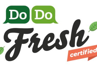 Startup DoDo zakládá divizi Fresh, vozí již pro všechny e-shopy s potravinami