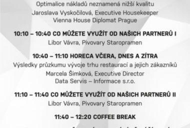 Roadshow AHR ČR 2020