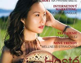 Gastro & Hotel 02/2013