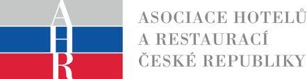 AHR-logo   Gastro&Hotel
