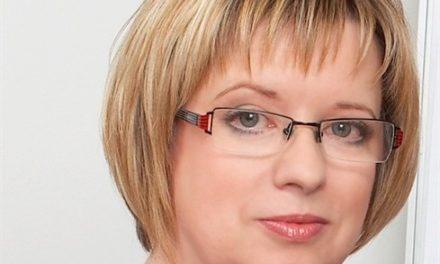 Člen poroty: Maria Horníková