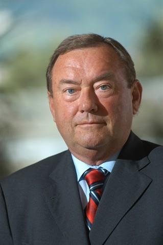 Člen poroty: Ing. Pavel Hlinka