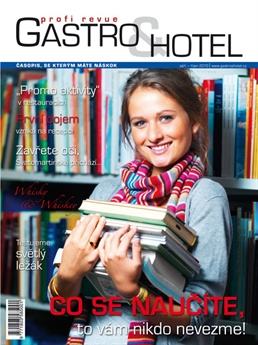 Gastro & Hotel 05/2010