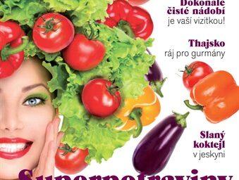 Gastro&Hotel 05/2014