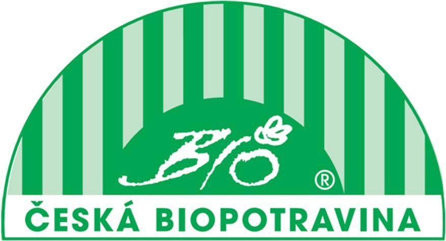 Češi nakoupili v roce 2013 o téměř 10 procent více biopotravin
