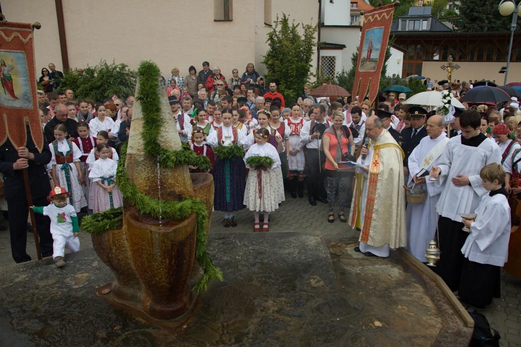 Hosty čeká v Lázních Luhačovice atraktivní kulturní sezóna