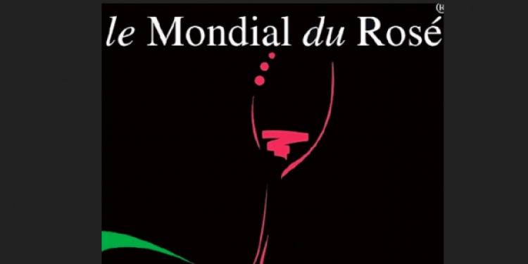 Naše růžová vína chutnají i ve světě a vozí medaile