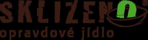 První restaurace Sklizeno bude v Brně