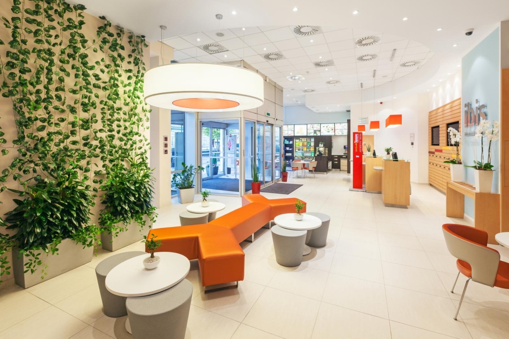 Tři hotely skupiny Accorhotels se pyšní oceněním od Tripadvisor