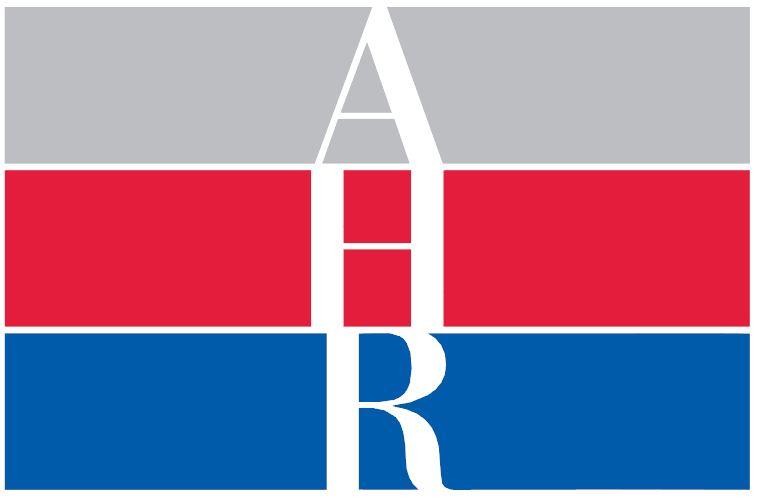 Semináře AKADEMIE AHR ČR léto 2016