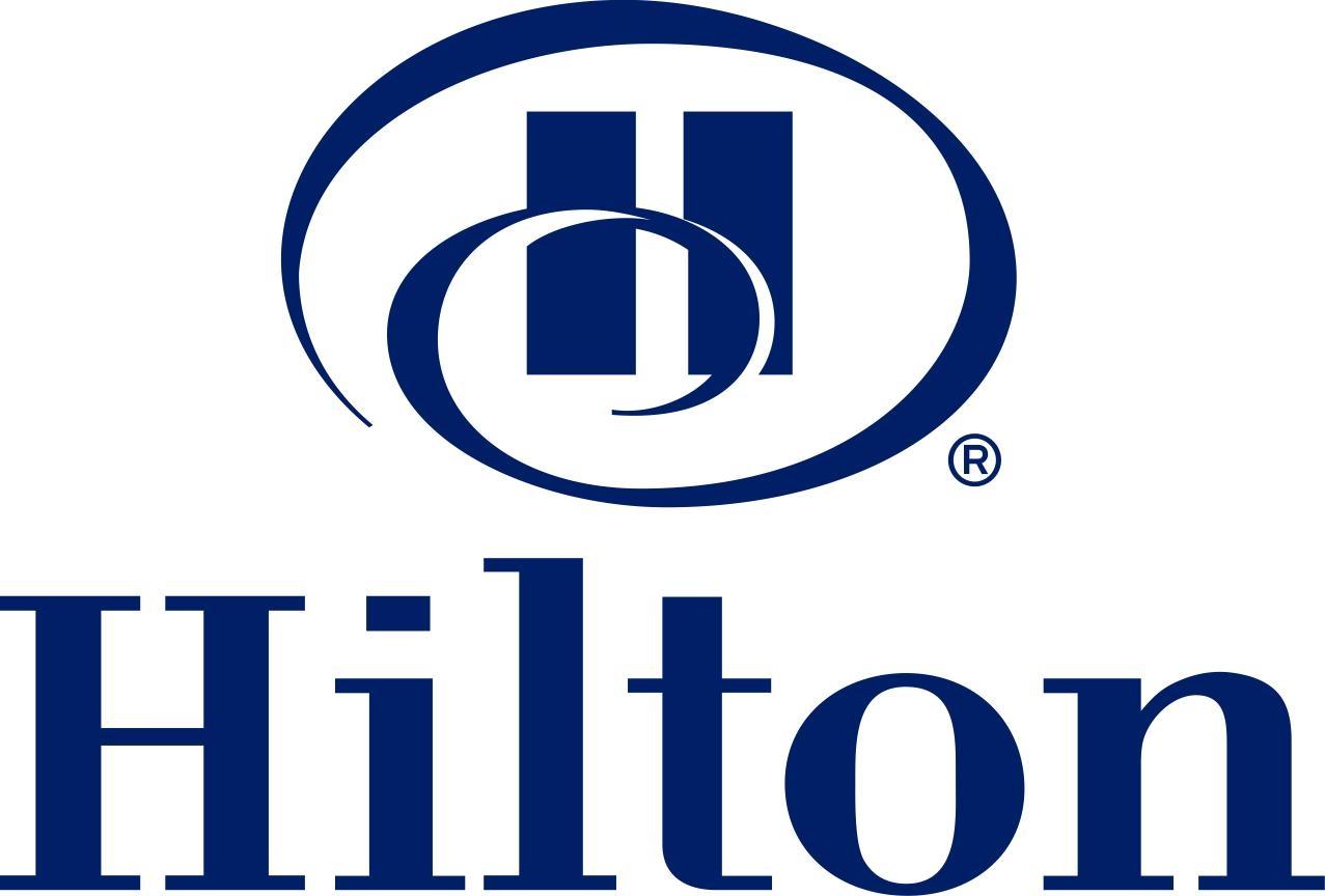 Hotely Hilton Prague a Hilton Prague Old Town oznamují změny v nejvyšším managementu