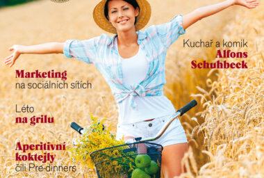 Gastro&Hotel 03/2015