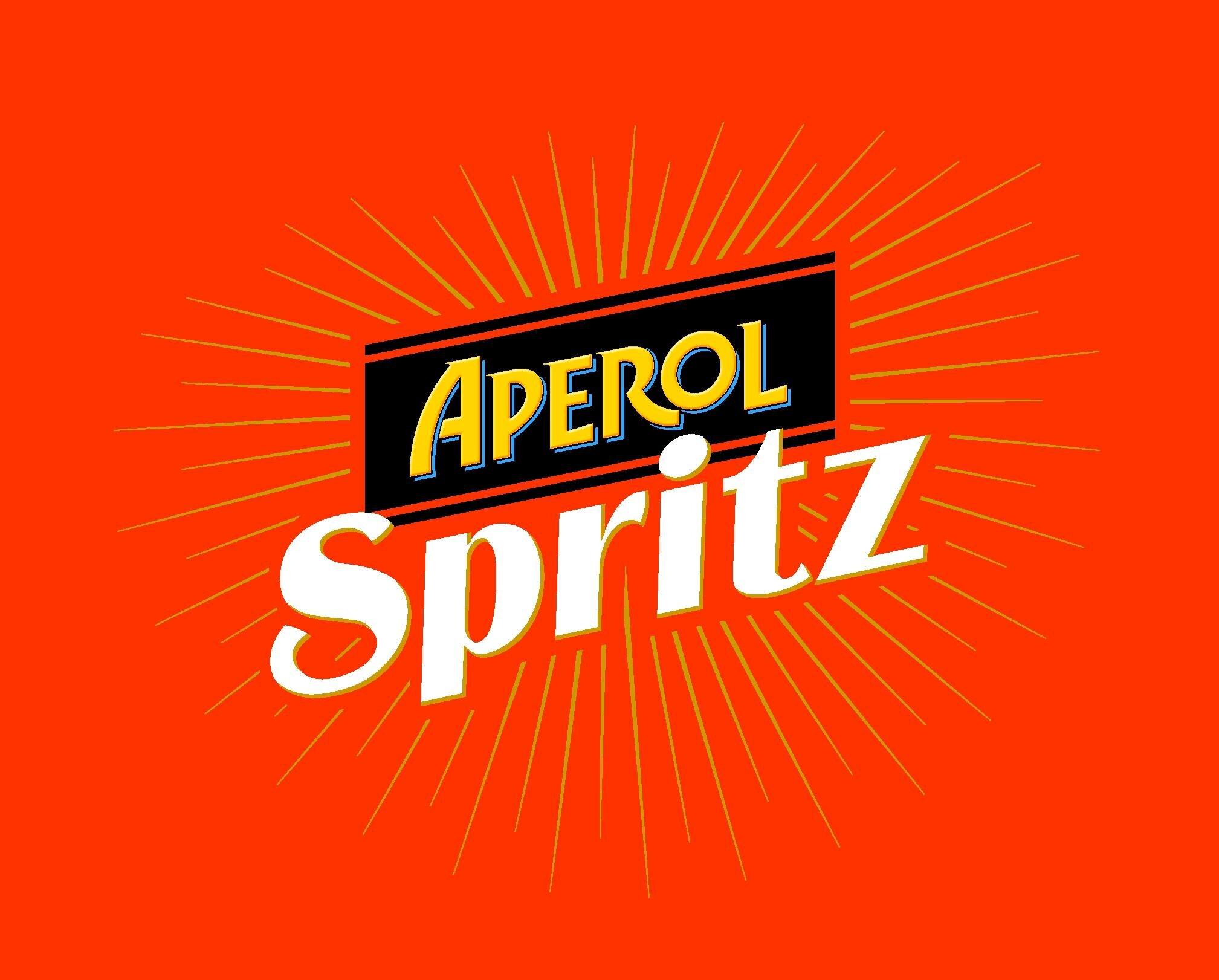 Vítejte v Porto Aperol