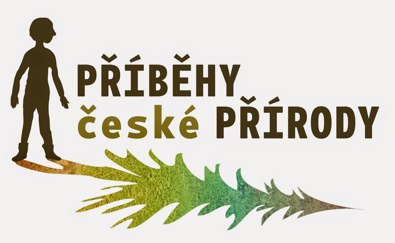 Příběhy české přírody: Naše příroda za pozornost stojí. Zdokumentujte ji