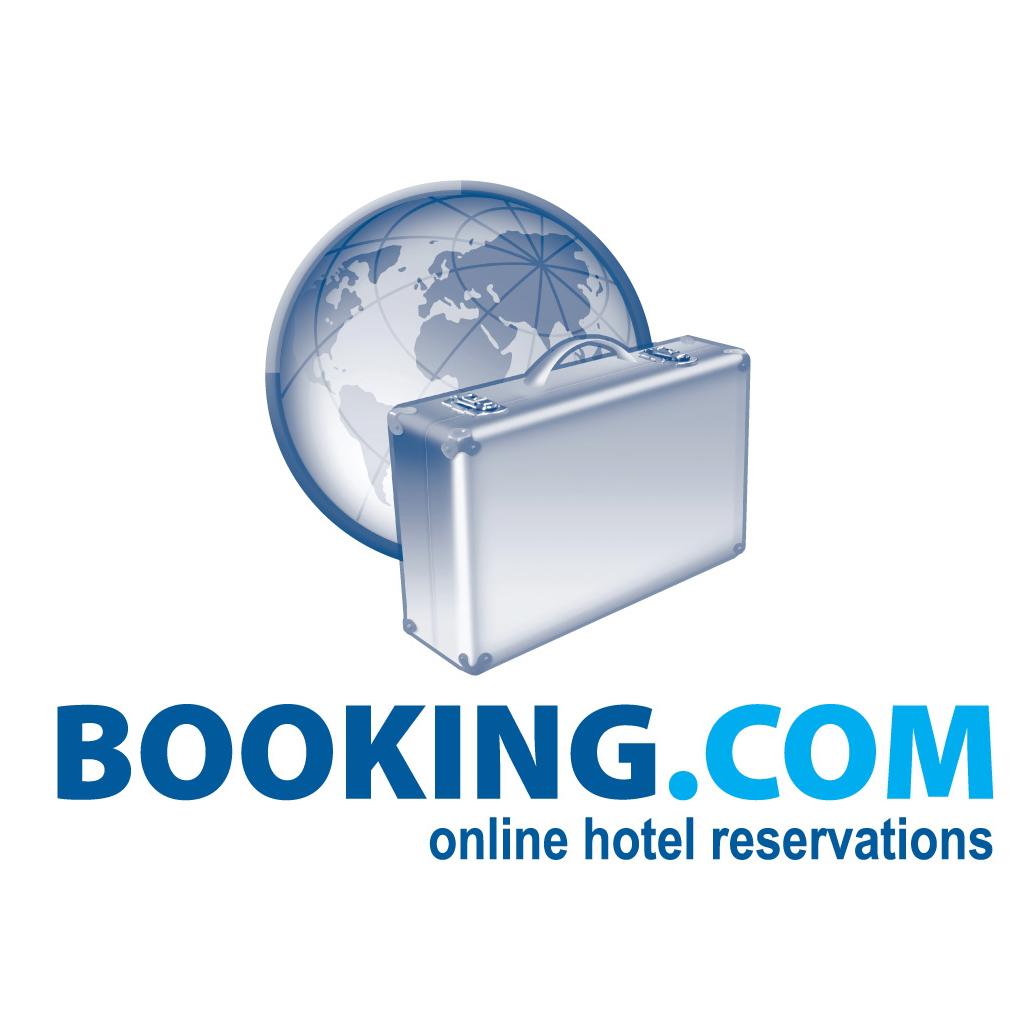 Booking.com stanovuje vlastní pravidla pro online distribuci v Evropě
