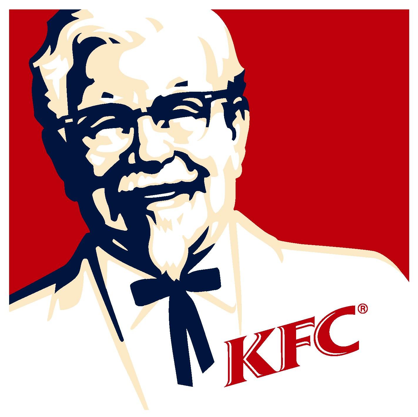 Grilovací sezóna startuje v KFC!