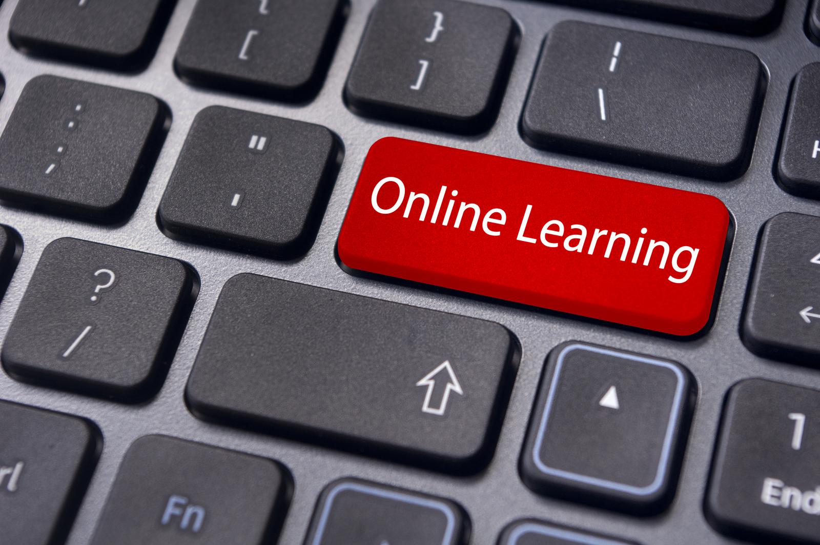 Budoucnost online vzdělávání má název Scholasticus