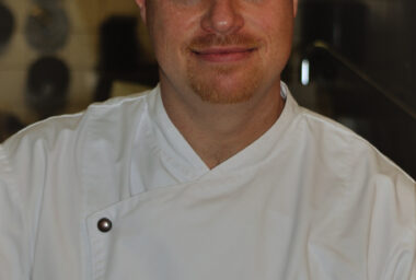 Co si myslí Roman Paulus o české gastronomii