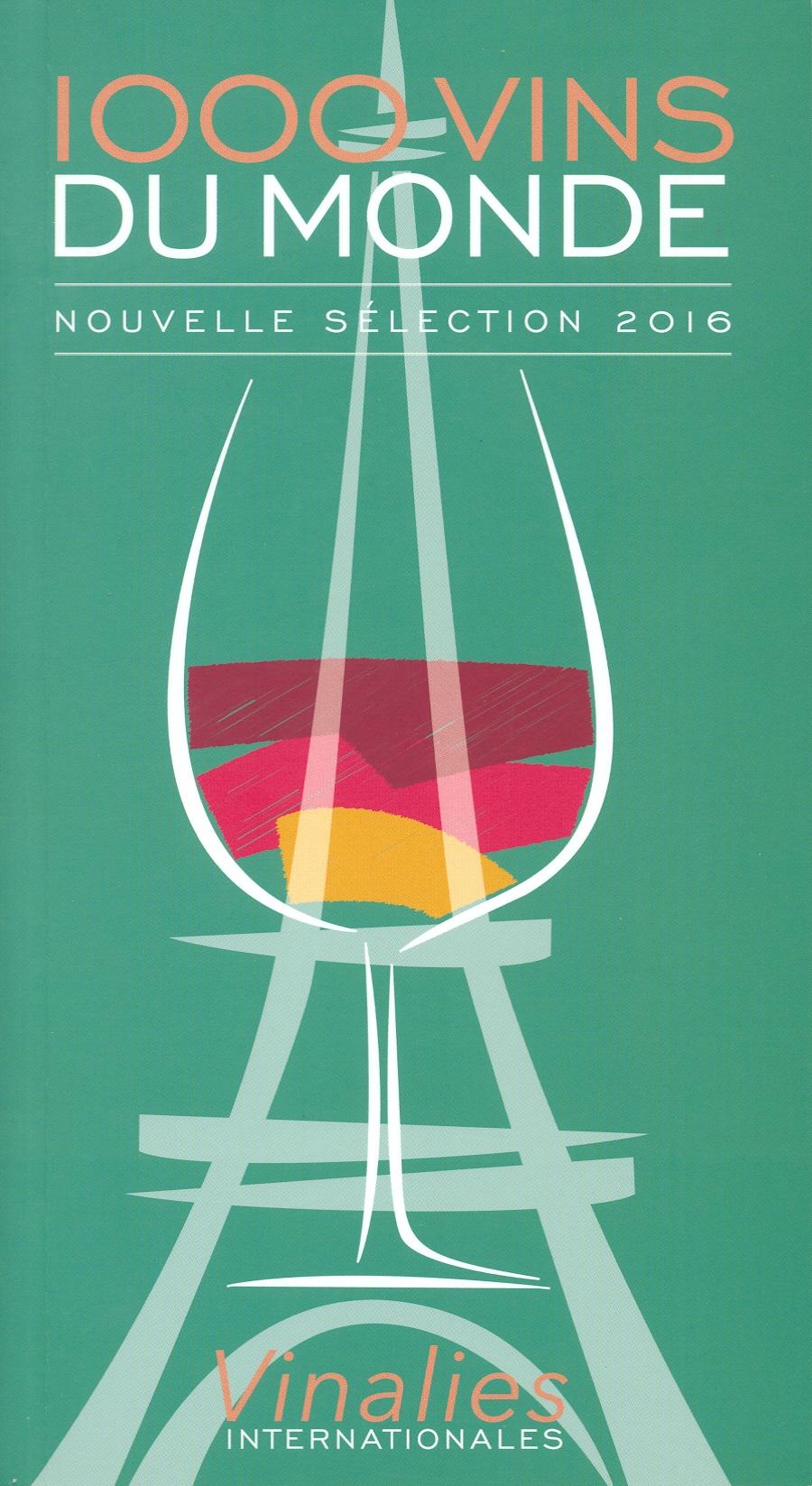 Mezi 1000 nejlepších vín světa se dostalo 30 moravských vín