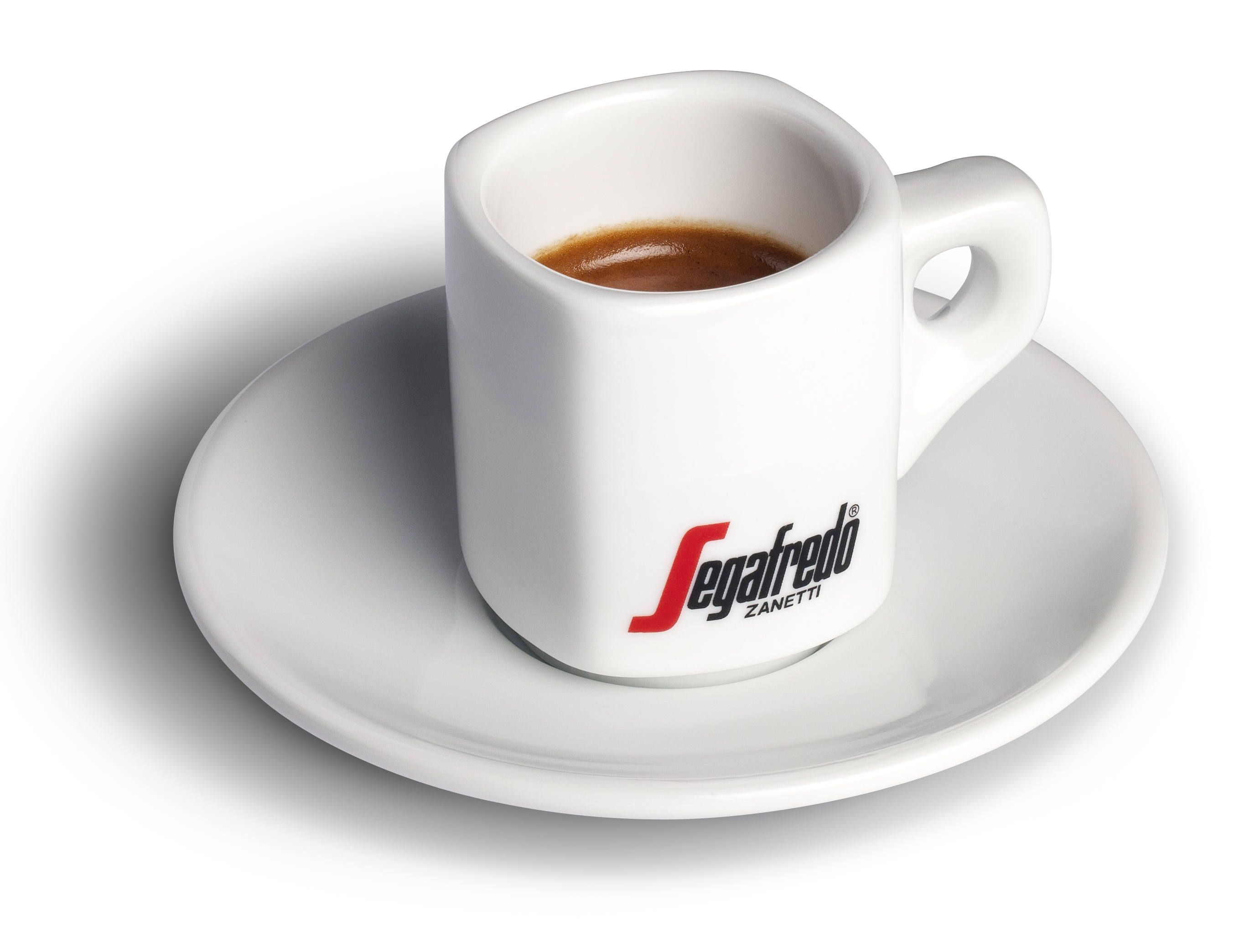 Espresso je jen jedno