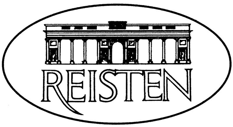Vinařství Reisten patří k prestižním moravským vinařstvím
