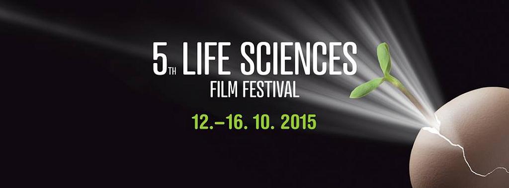 Filmový festival Life Sciences přivítá Michaela Schwarze, trojnásobného držitele ceny Emmy