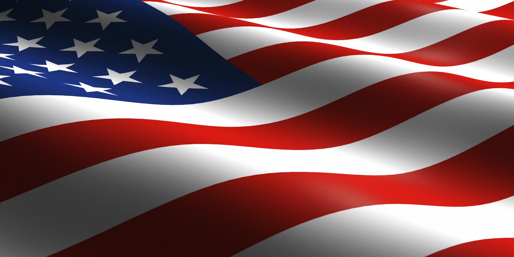 USA: chuť na americké bioprodukty stoupá