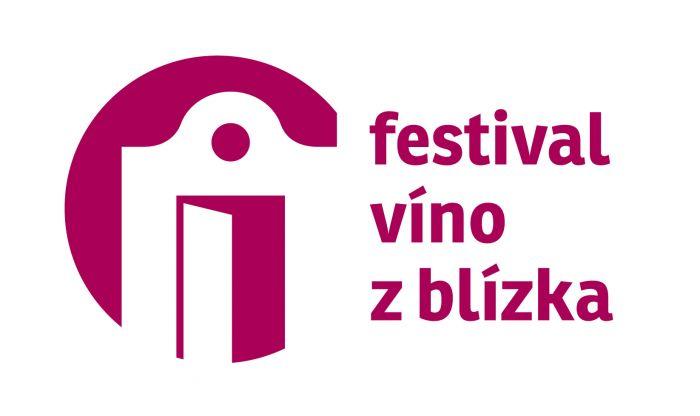 Vinaři z Moravy se sjedou do Brna, nabídnou svá nejlepší vína k degustaci